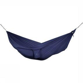 Ticket To The Moon Hangmat Compact Hammock - Blauw