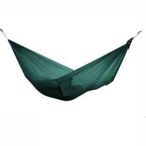 Ticket To The Moon Hangmat Lightest Hammock - Groen