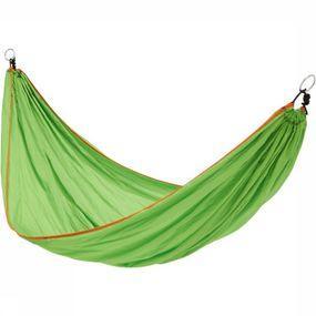 Trekmates Hangmat Adventure - Groen