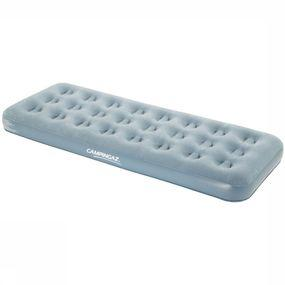 Air Bed Xtra Luchtbed Single