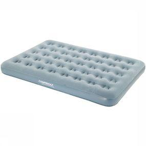 Air Bed Xtra Luchtbed Dubbel