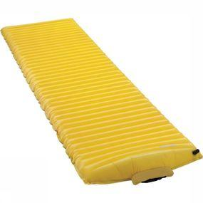 Therm-a-Rest Luchtbed Xlite Max Sv Large - Geel