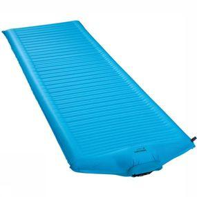Therm-a-Rest Luchtbed Neoair Camper Sv Reg - Blauw