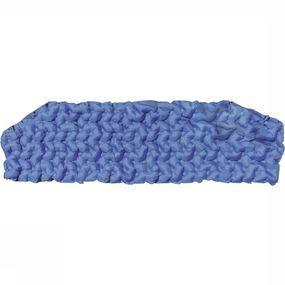 Tentsile Slaapmat Skypad - Blauw