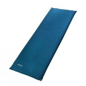 Sleeping Mat Tradition
