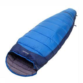 Sleeping Bag Junior Vario