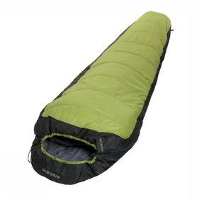 Sleeping Bag Cocoon 1500