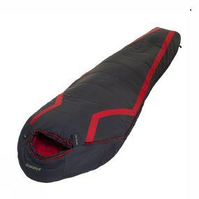 Sleeping Bag Ignition 1200 Large