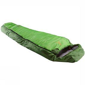 Grand Canyon Slaapzak Cuddle Bag 150 - Groen