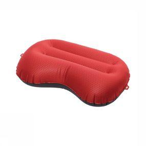Exped Air Pillow Xl Kussen - Rood