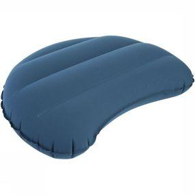 Coussin Square Rest 12.0