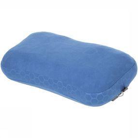 Exped Kussen Rem Pillow L - Blauw