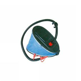 Transfilco Pomp 5l - Geel