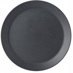Mepal Bord Bloom Ontbijt - Zwart