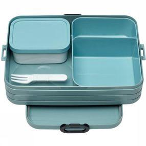 Mep Lunchbox Take A Break Bento Large