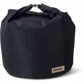 Primus Campfire Utility Sack - Zwart