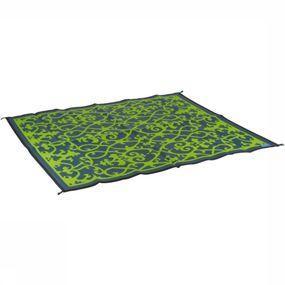 Bo-Leisure Diverse Chill Mat Picnic - Groen