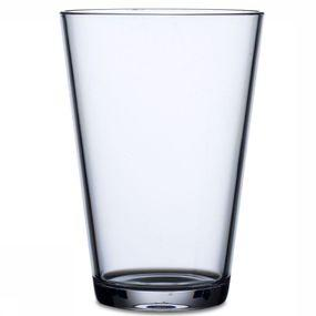 Verre Flow 275ml
