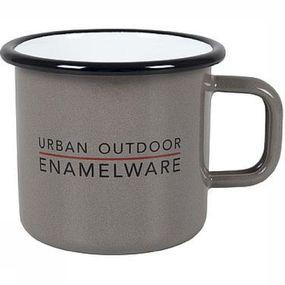 Gobelet Urban Outdoor Mok Emaille