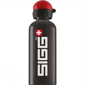 Drinkfles Siggnature 0.6L