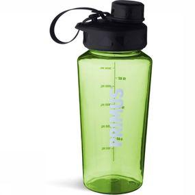 Primus Drinkfles Trailbottle 0.6l Tritan - Groen