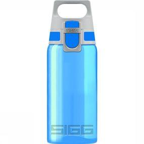 Sigg Drinkfles Viva One 0,5l - Blauw