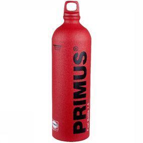 Primus Brandstoffles Fuel Bottle 1.5l - Rood