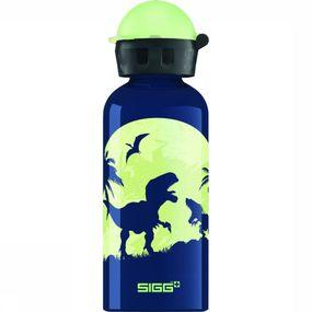 Drinkfles Glow Moon Dinos 0,4L