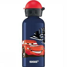 Drinkfles Cars Speed 0.4L