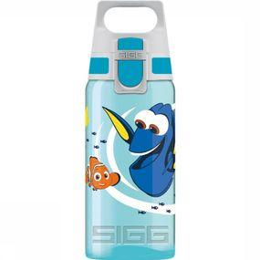 Drinkfles Viva One Dory 0.5L