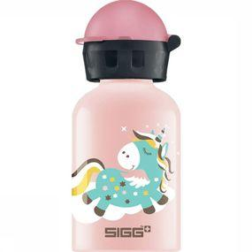 Sigg Drinkfles Fairycon 0,3l - Roze