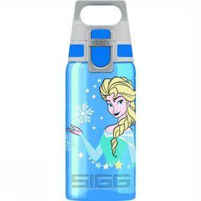 Sigg Drinkfles Viva One Elsa 0,5l - Blauw