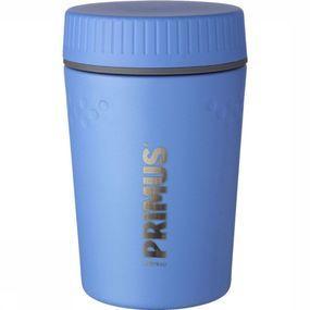 Primus Isolatiefles Trailbreak Lunch Jug 550 - Blauw