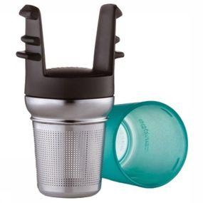 Divers Tea Infuser