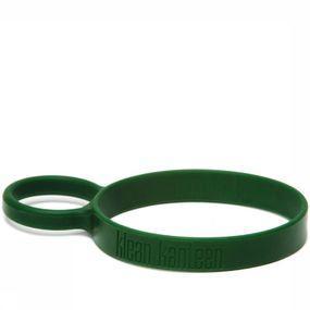 Klean Kanteen Pint Rings - Groen