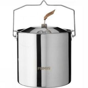 Primus Pot Campfire Pot 5.0 L - Grijs
