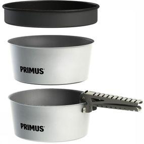 Primus Pot Essential Pot Set 1.3l