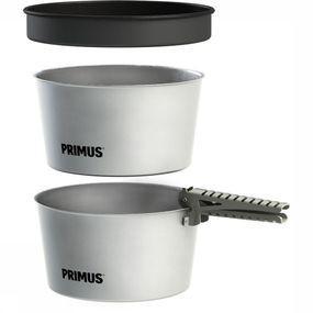 Primus Pot Essential Pot Set 2.3l
