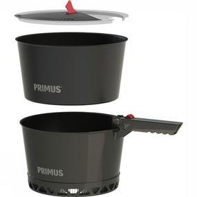 Faitout Primetech Pot Set 2.3L
