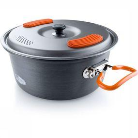 Pot Halulite 2 L Cook Pot