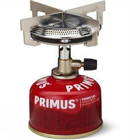 Primus Kookvuur Mimer Stove -without Met Piezo-ontsteking