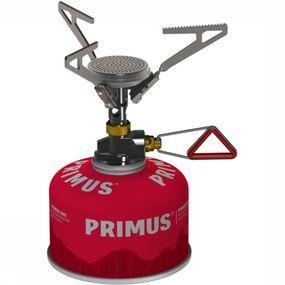 Primus Brander Microntrail Stove