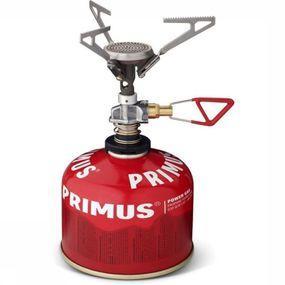 Primus Brander Microntrail Stove Duo