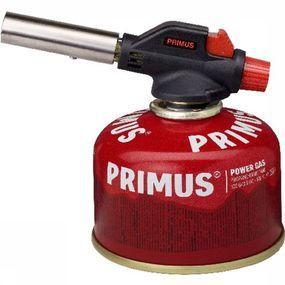 Primus Kookvuur Accessoire Multi Purpose Fire Starter