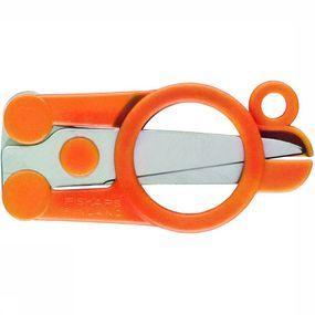 Fiskars Accessoire Schaar Opvouwbaar - Oranje