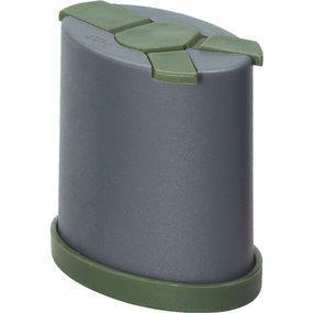 Primus Accessoire Spice Jar - Groen