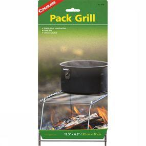 Coghlan's Diverse Pack Grill