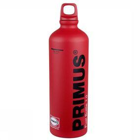Stove Acc Fuel Bottle 1.0L