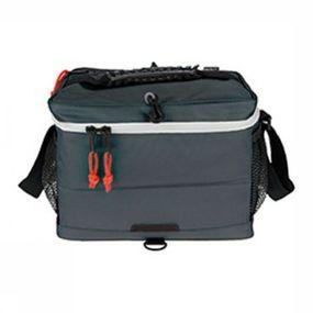 Cool Bag Freezable 18-Can Cooler Bag
