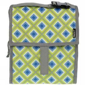 Koeltas Freezable Lunch Bag